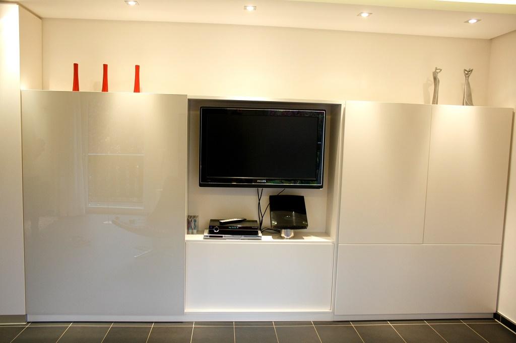wohnzimmer schreinerei heun. Black Bedroom Furniture Sets. Home Design Ideas